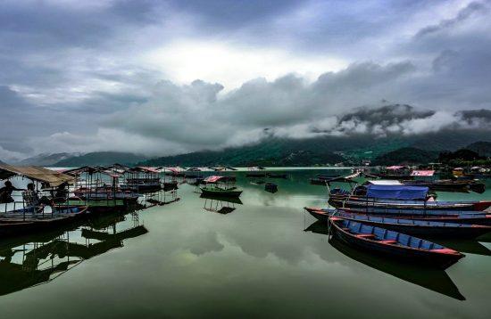 Pokhara Photography Tour